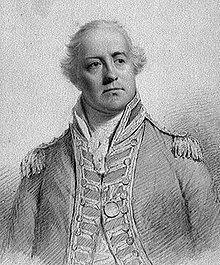 James Gambier, 1st Baron Gambier httpsuploadwikimediaorgwikipediacommonsthu