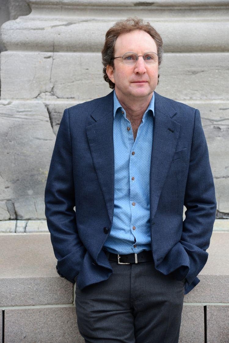 James Gelfand uploadwikimediaorgwikipediacommons115James