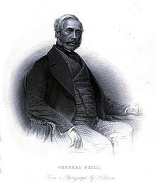 James George Smith Neill httpsuploadwikimediaorgwikipediacommonsthu