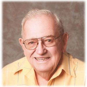 James Gillogly James Gillogly Obituary Albuquerque New Mexico Tributescom
