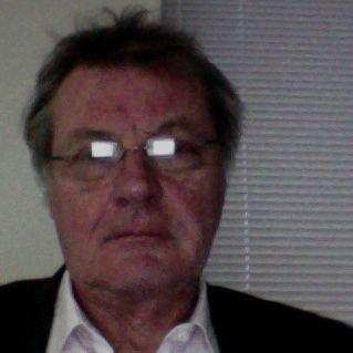 James Gimzewski James K Gimzewski University of California Los Angeles CA on