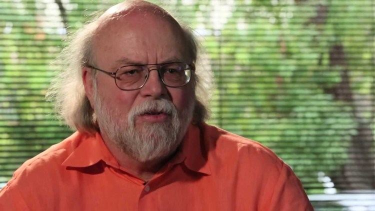 James Gosling James Gosling on Wave Glider autonomy YouTube