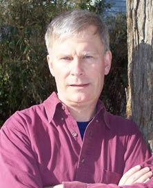 James Grady wwwjamesgradynetimagesjgrady2006jpg
