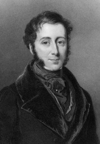 James Graham, 4th Duke of Montrose James Graham 4th Duke of Montrose 1799 1874 Genealogy