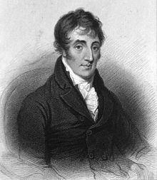 James Grahame httpsuploadwikimediaorgwikipediacommonsthu