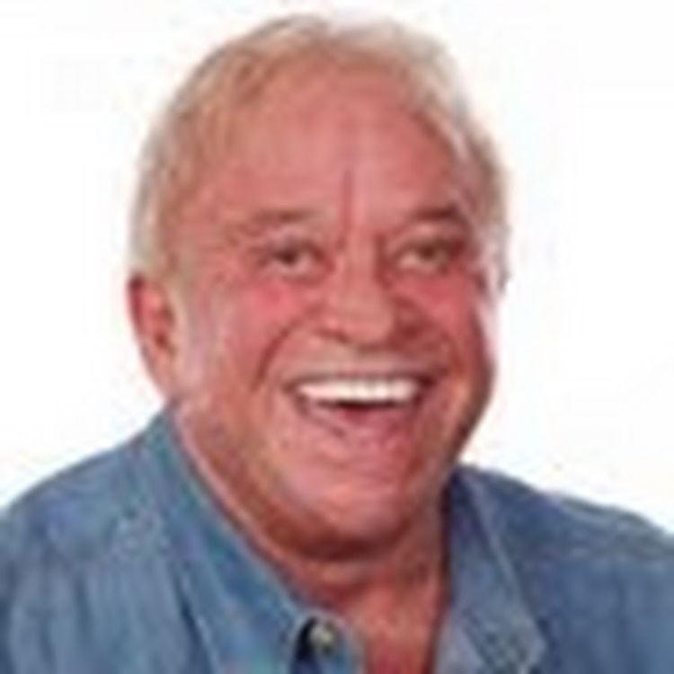 James Gregory (comedian) James Gregory YouTube