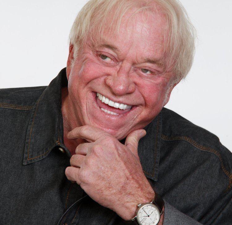 James Gregory (comedian) mediaalcomentertainmentimpactphotojamesgreg