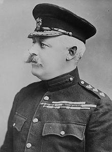 James Grierson httpsuploadwikimediaorgwikipediacommonsthu