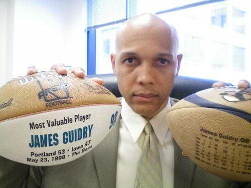 James Guidry James Guidry jr gizm010 Twitter