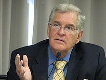 James H. Charlesworth httpsuploadwikimediaorgwikipediacommonsthu