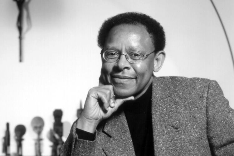 James H. Cone Quotes by James H Cone Like Success