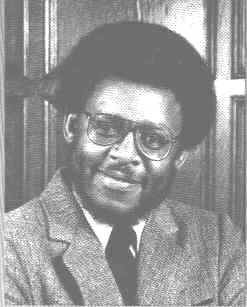James H. Cone James Cone Black Theology of Liberation