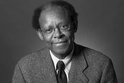 James H. Cone Bill Moyers Journal James H Cone PBS