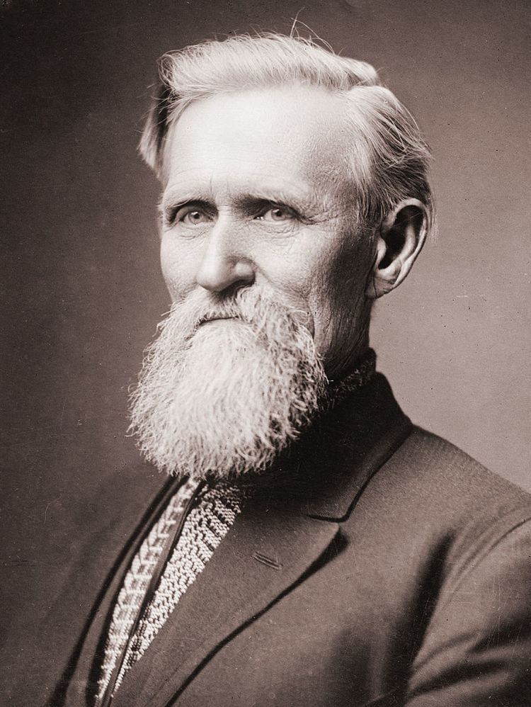 James H. Davis (congressman)