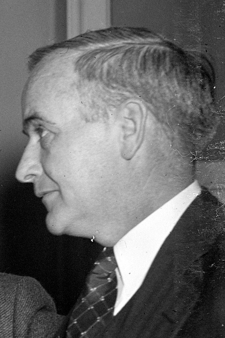 James H. Gildea James H Gildea Wikipedia