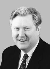James H. Maloney