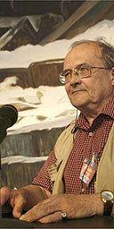 James H. McClure staticguimcouksysimagesBooksPixauthors200