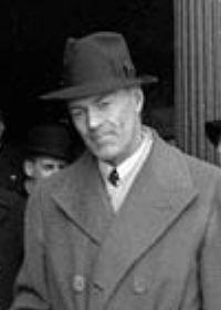 James H. R. Cromwell httpsuploadwikimediaorgwikipediacommonsbb