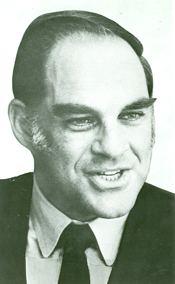 James H. Scheuer