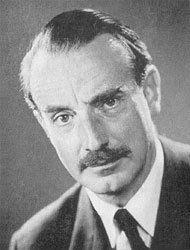 James Hadley Chase httpsuploadwikimediaorgwikipediaen55aCha