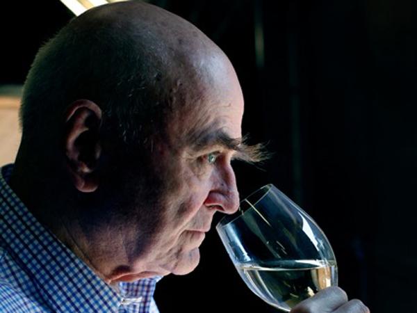 James Halliday (wine) Countdown to 2016 Halliday Wine Awards Australian Wine