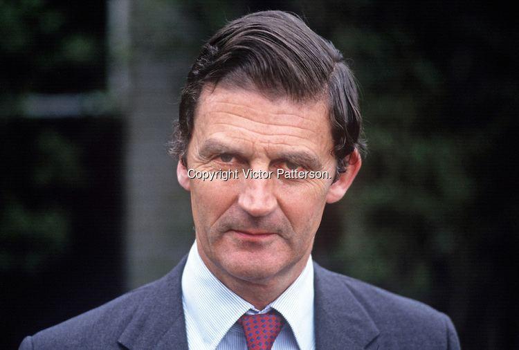 James Hamilton, 5th Duke of Abercorn Duke of Abercorn James Hamilton 5th duke Newtownstewart Co Tyrone N