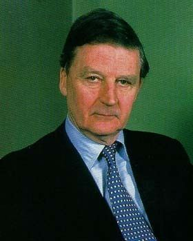 James Hamilton, 5th Duke of Abercorn James Hamilton 5th Duke of Abercorn Genealogy