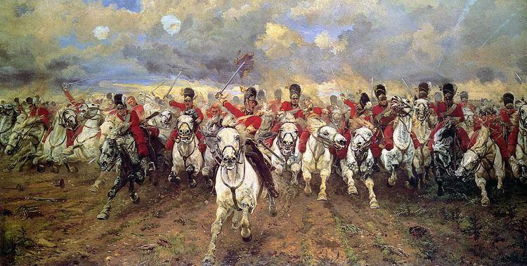James Hamilton (British Army officer, born 1777)