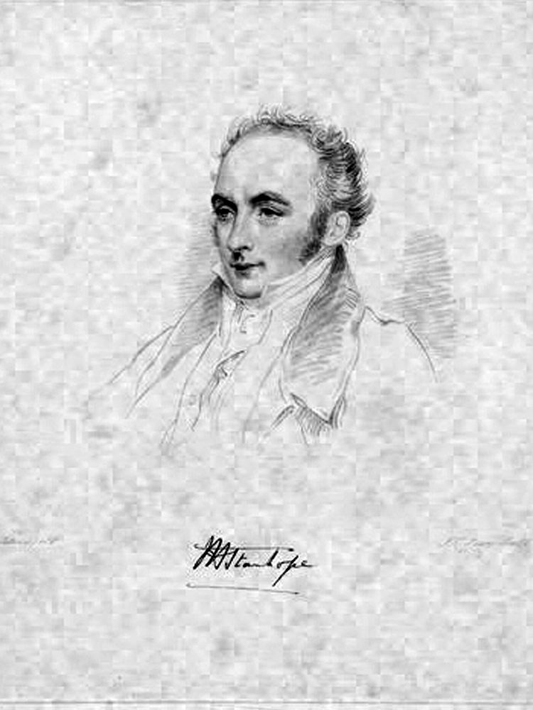 James Hamilton Stanhope LTC James Hamilton Stanhope 1788 1825 Find A Grave Memorial
