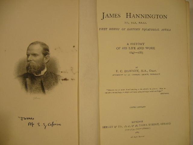 James Hannington 9652jpg