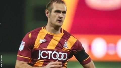 James Hanson (footballer, born 1987) ichefbbcicoukonesportcps480cpsprodpb1463D