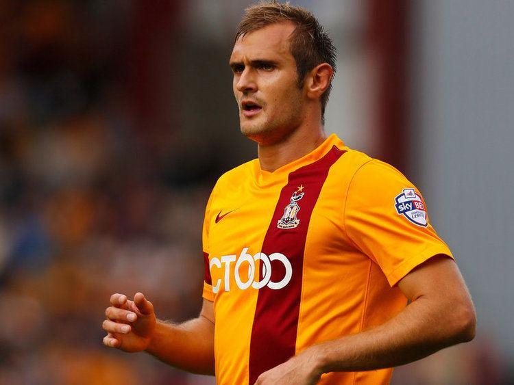James Hanson (footballer, born 1987) James Hanson Sheffield United Player Profile Sky Sports Football