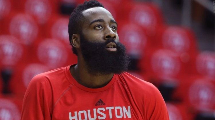 James Harden After a season of doing so much Harden seeks more NBAcom