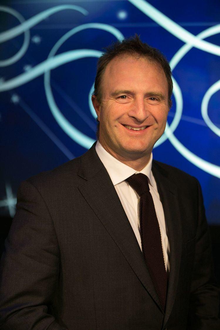 James Harding (journalist) James Harding journalist Wikipedia