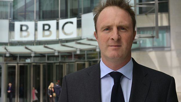 James Harding (journalist) BBC James Harding Journalism Today Media Centre