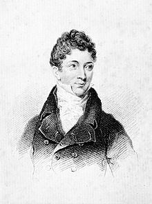 James Hardy Vaux httpsuploadwikimediaorgwikipediacommonsthu