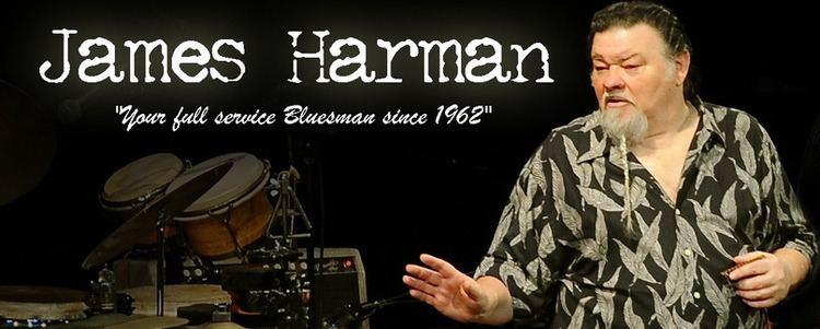 James Harman James Harman BB39s Lawnside BBQ