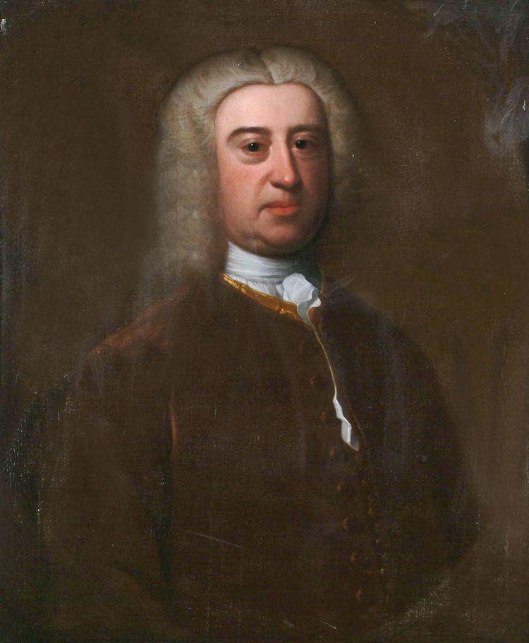 James Harris (grammarian)