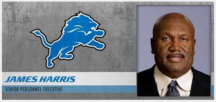 James Harris (quarterback) prodstaticlionsclubsnflcomassetsimagesimpo