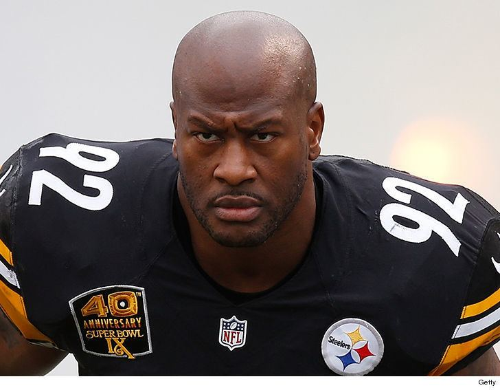 James Harrison (priest) James Harrison I Never Threatened Anthem Protesters Fake News