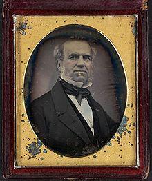 James Haughton (reformer) httpsuploadwikimediaorgwikipediacommonsthu