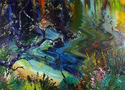 James Hawkins (artist) James Hawkins Artist Fine Art Prices Auction Records for James