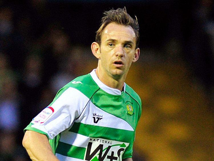 James Hayter (footballer) James Hayter Player Profile Sky Sports Football