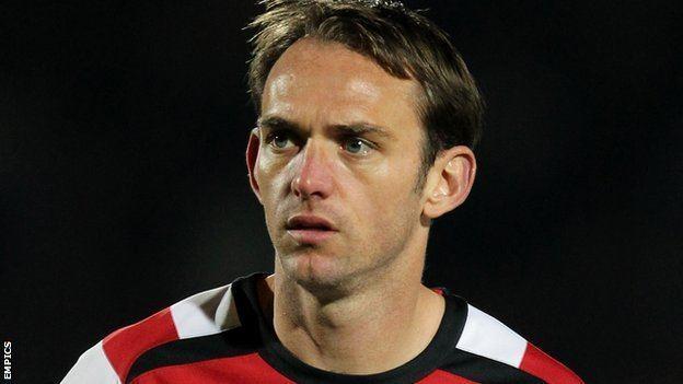 James Hayter (footballer) newsbbcimgcoukmediaimages61232000jpg61232
