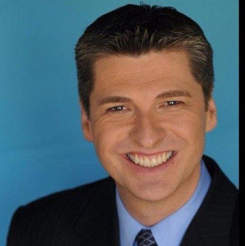 James Healey (Nevada politician) Opinions on James Healey Nevada politician