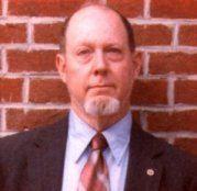 James Hedges httpsuploadwikimediaorgwikipediacommons44