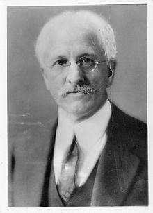 James Henry Breasted httpsuploadwikimediaorgwikipediacommonsthu