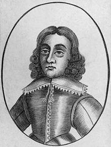 James Hind httpsuploadwikimediaorgwikipediacommonsthu