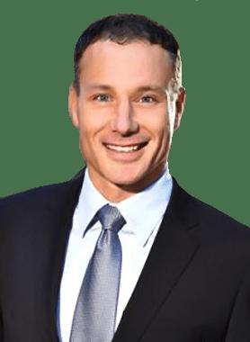 James Hodgins James Hodgins Mississauga ON Real Estate Channel