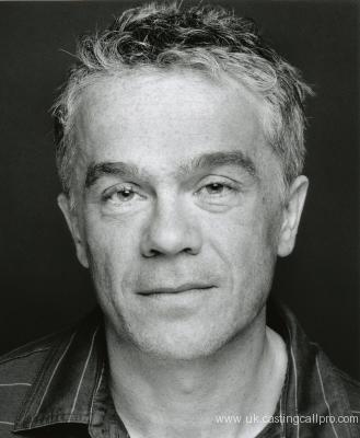 James Holmes (actor) James Holmes Actor